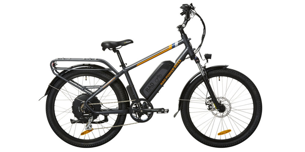 2018-rad-power-bikes-radcity-electric-bike-review-1200x600-c-default.jpg