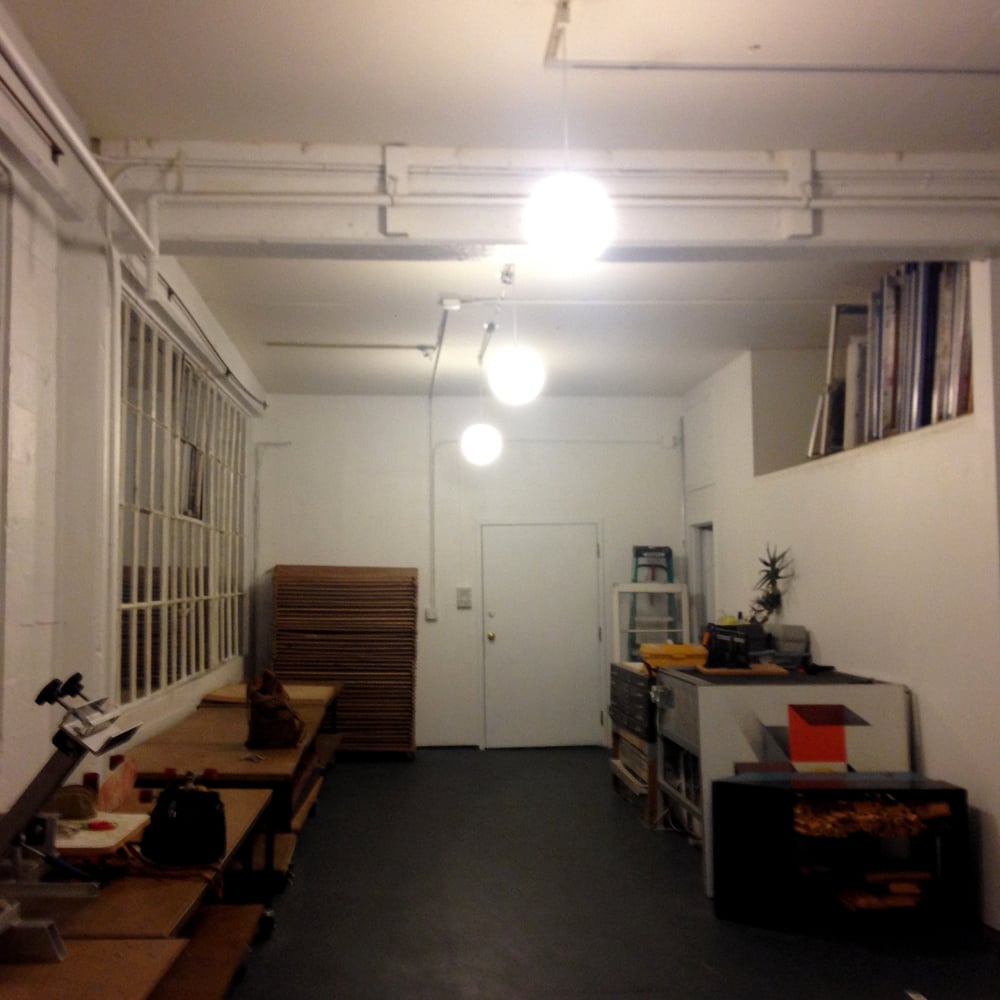 STARCADE STUDIO 301