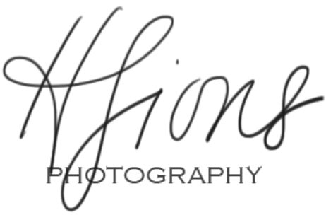 H. Sions Photography