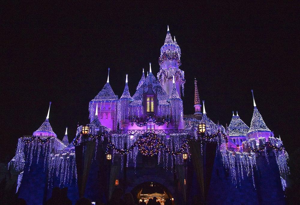 Disney 7.jpg