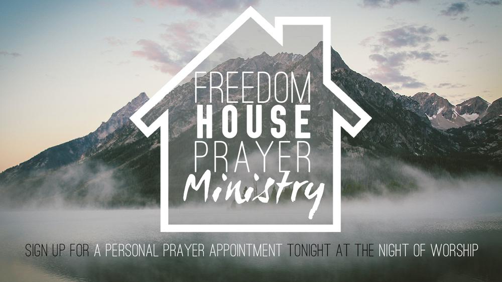 Freedon House Prayer Ministry.jpg