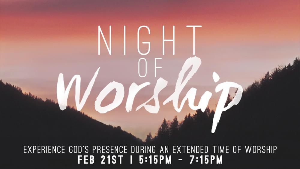 Night of worship.jpg