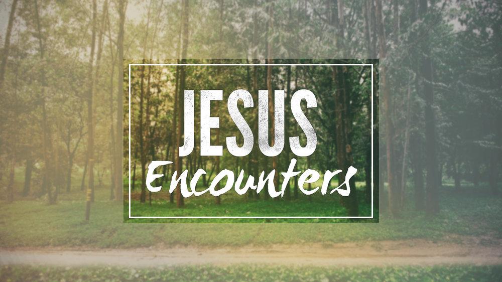 Jesus Encounters.jpg
