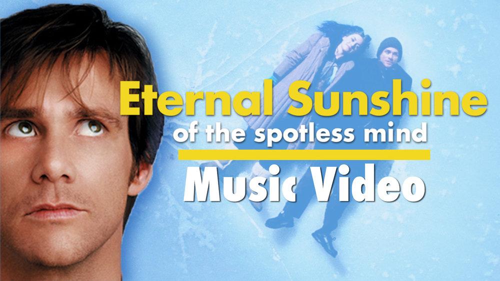 Eternal Sunshine of the Spotless Mind thumbnail.jpg