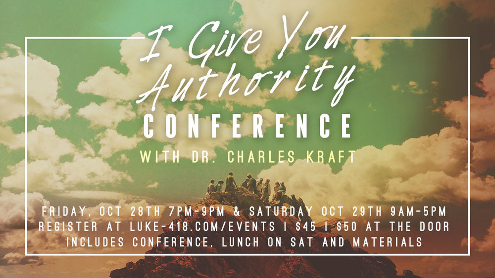 I Give Authority Conference copy.jpg
