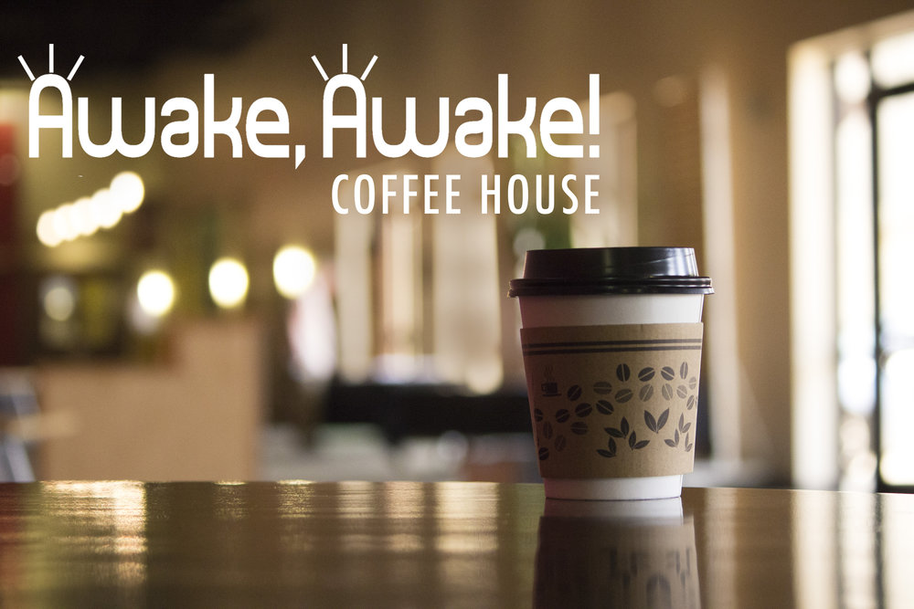 Awake Awake Coffee House Pic (1).jpg