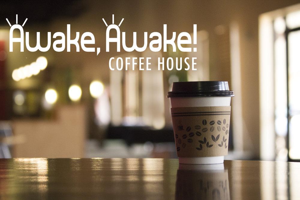 Awake Awake Coffee House Pic (1).jpg