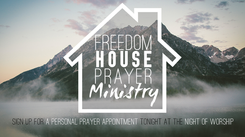 Freedon+House+Prayer+Ministry.jpg