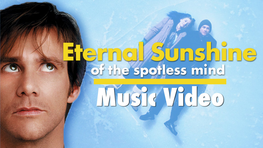 Eternal+Sunshine+of+the+Spotless+Mind+thumbnail.jpg
