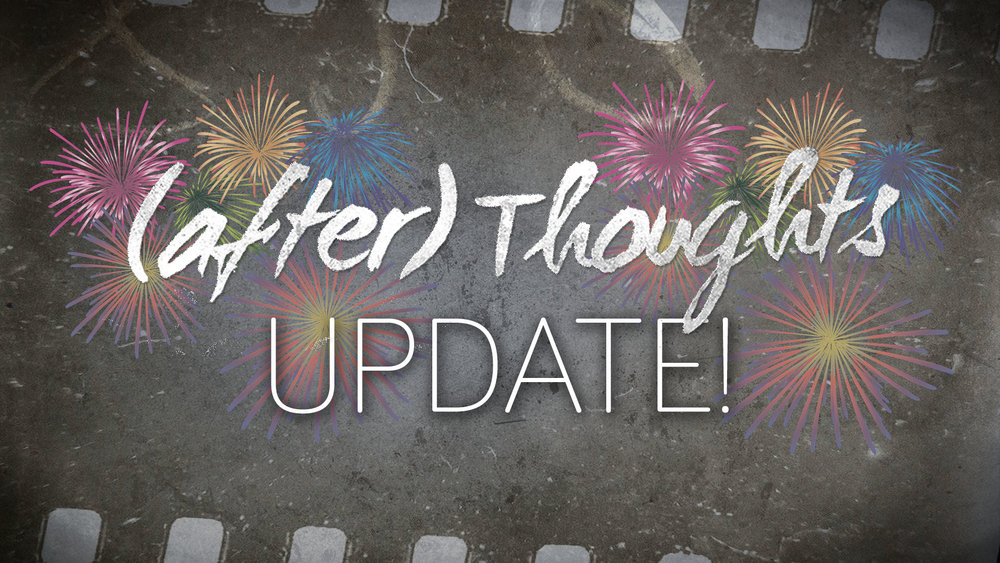 (after) Thoughts Update Thumbnail.jpg