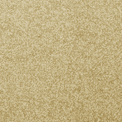 Glitterati Gold*