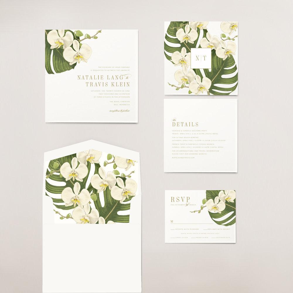 White_Orchid_Wedding_Invitation.jpg