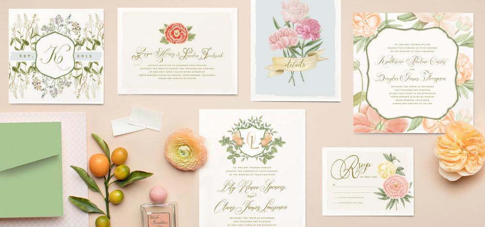 OOTP_Wedding_06.jpg