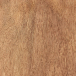 acacia-wood-grain-cards.jpg