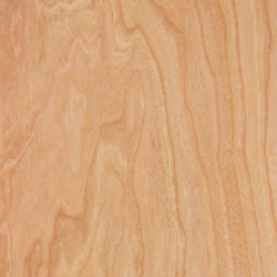 cherry-wood-grain-cards.jpg