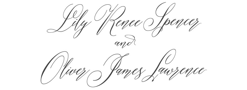 calligraphy_fonts_02.png