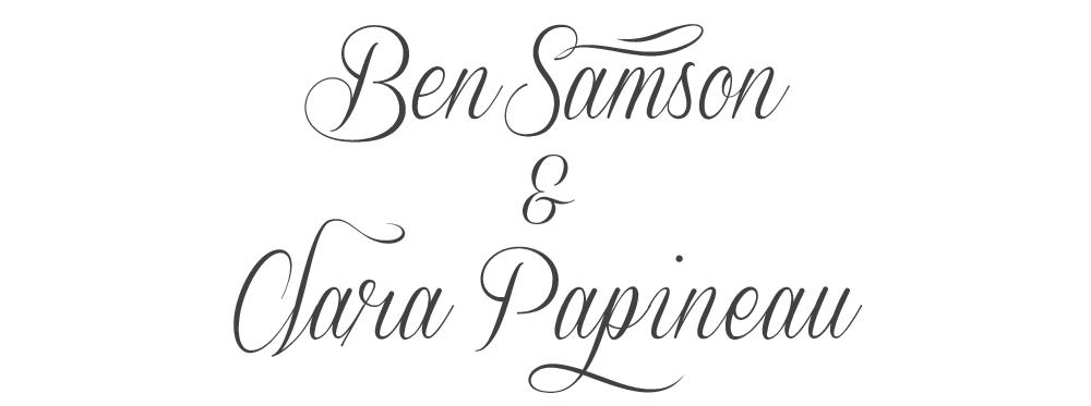cursive_fonts_03.jpg