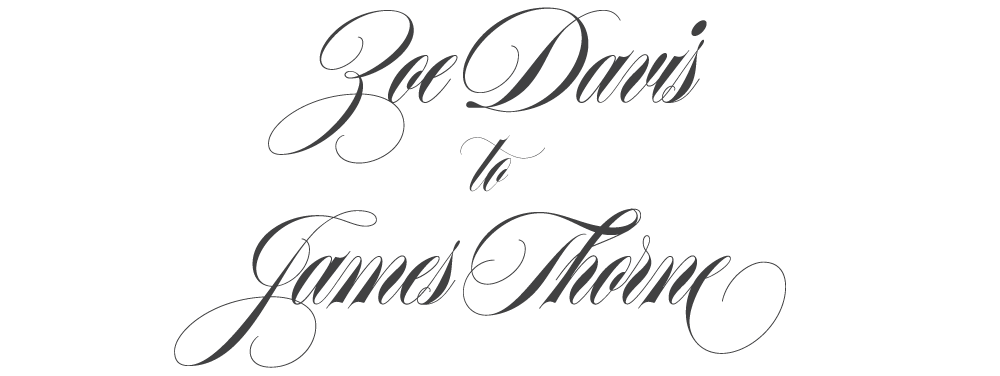 formal_script_fonts_08.png