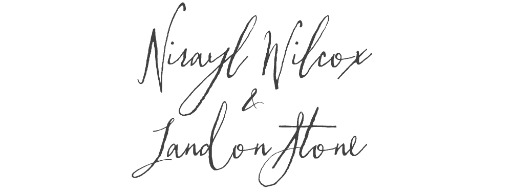 calligraphy_fonts_10.png