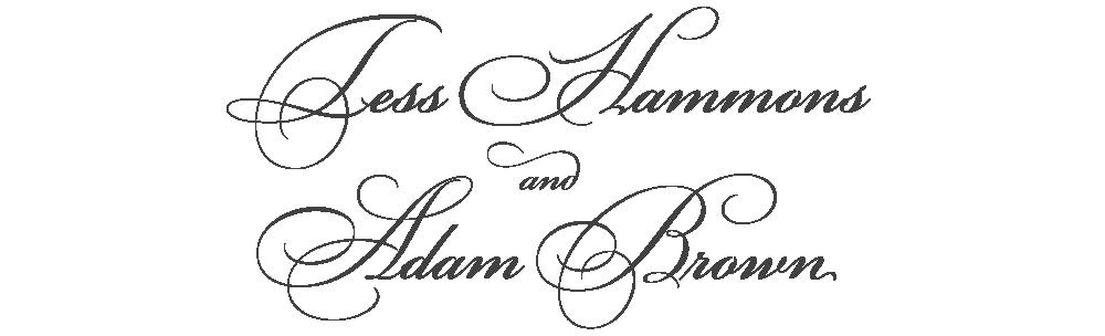 cursive_fonts_12.jpg