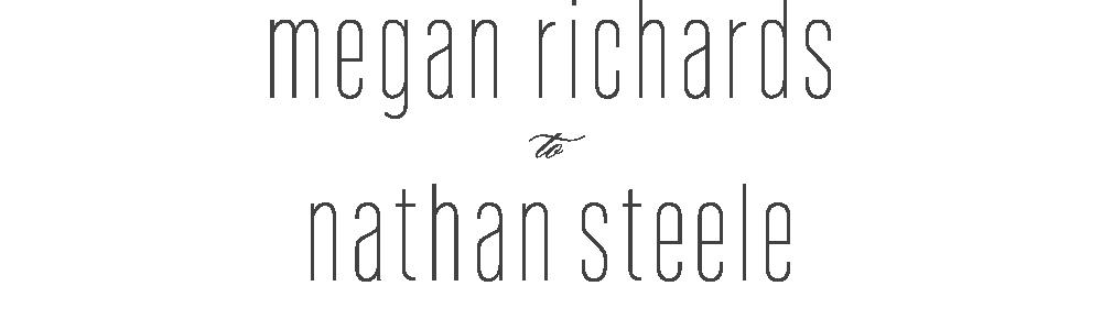 modern_sans_serif_fonts_14.png