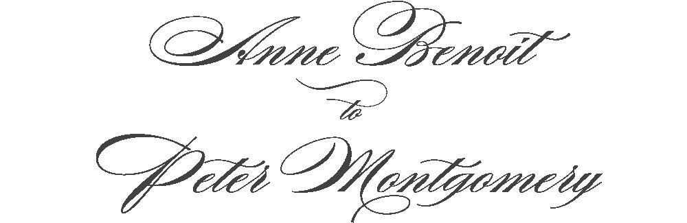 font_25.png