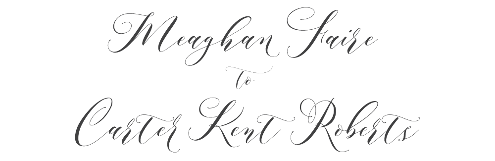 calligraphy_fonts_26.png
