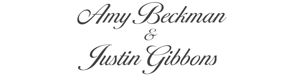 classic_fonts_025.png