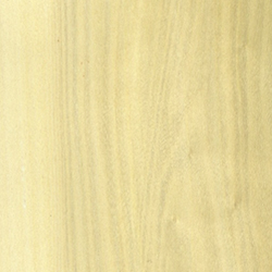 poplar-wood-grain-cards.jpg