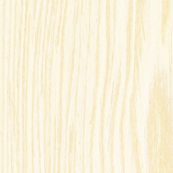 aspen-wood-grain-cards.jpg