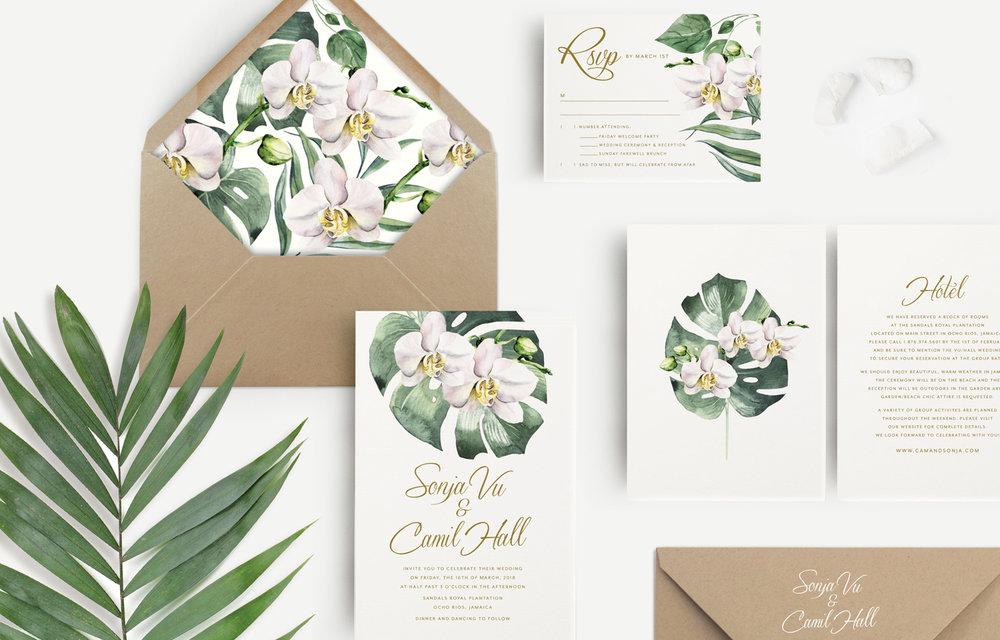 white-phalaenopsis-watercolor-orchid-palm-leaf-wedding-invitation.jpg