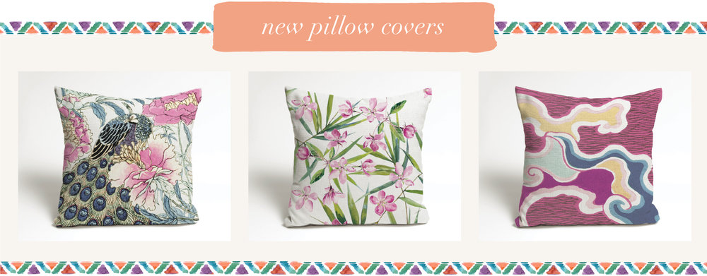 oak-orchid-pillow-covers.jpg