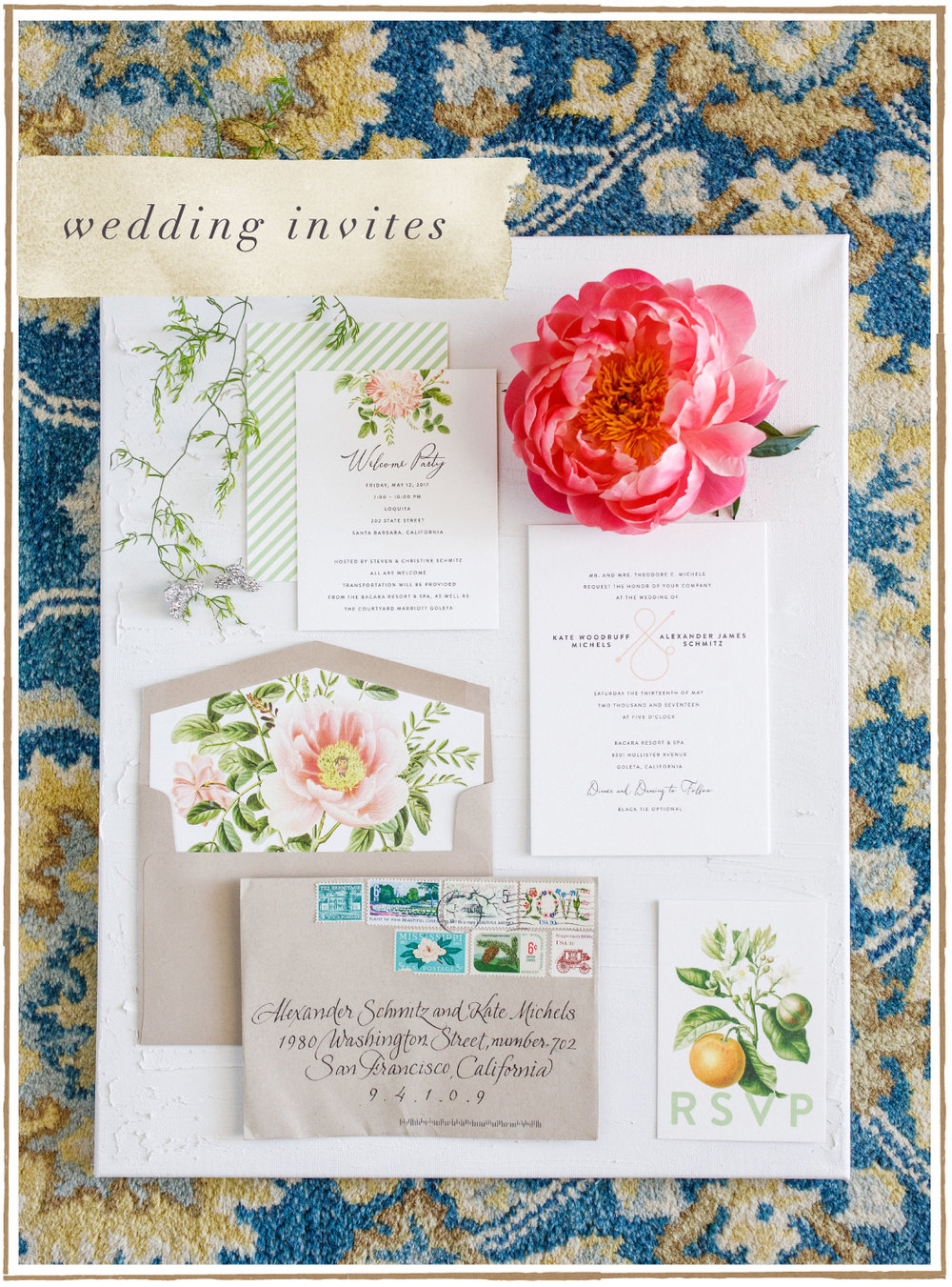 oakorchid-weddinginvites.jpg