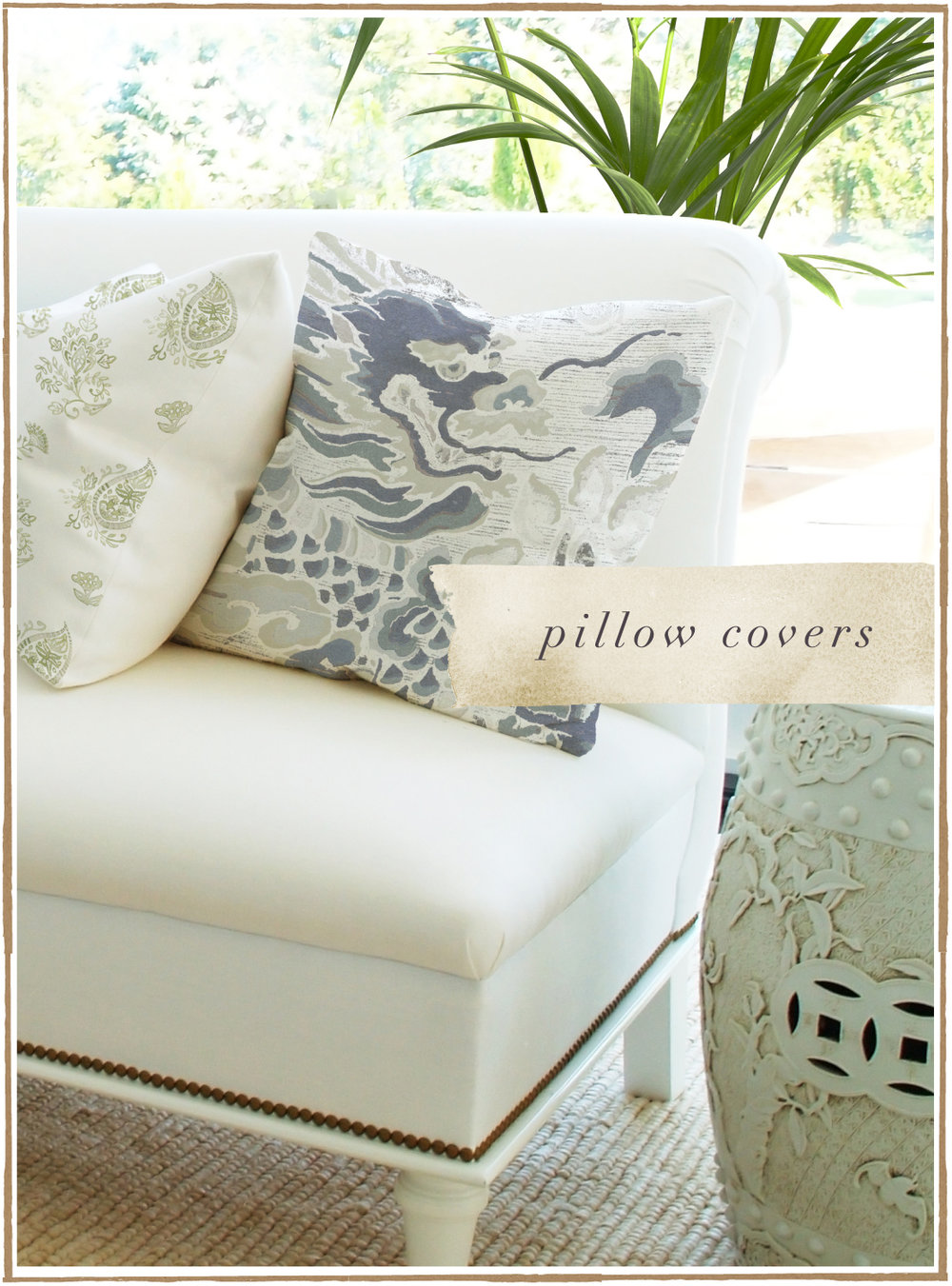 oakorchid-pillowcovers.jpg