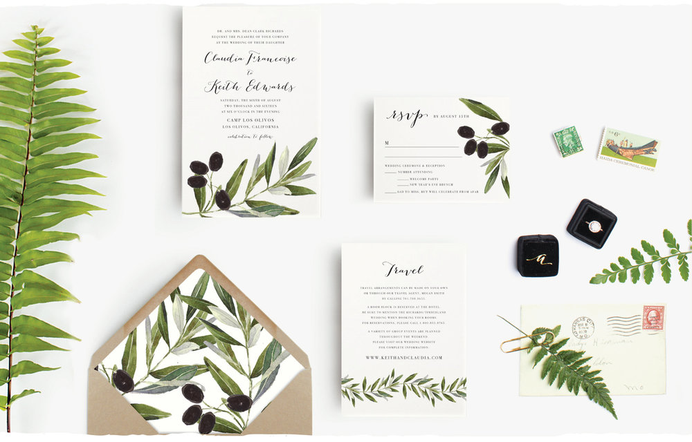 greek-olive-wedding-invitations.jpg