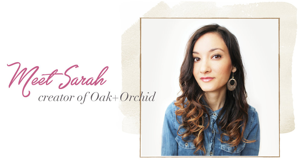 sarah-dickson-owner-of-oak-orchid.jpg