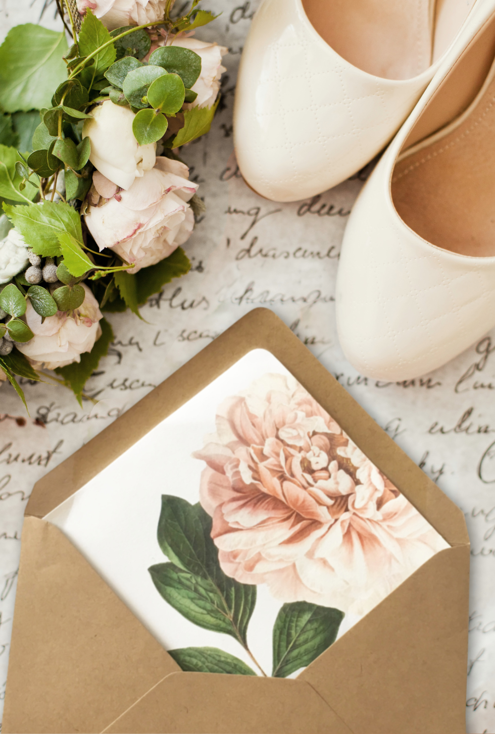 peach-peony-wedding-invitation-kraft-paper-envelope-liner-.jpg