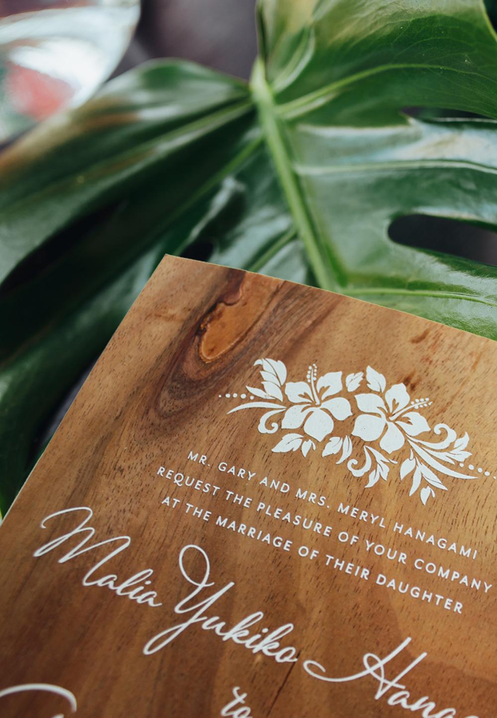 hawaiian-koa-wood-real-wooden-wedding-invitations.jpg
