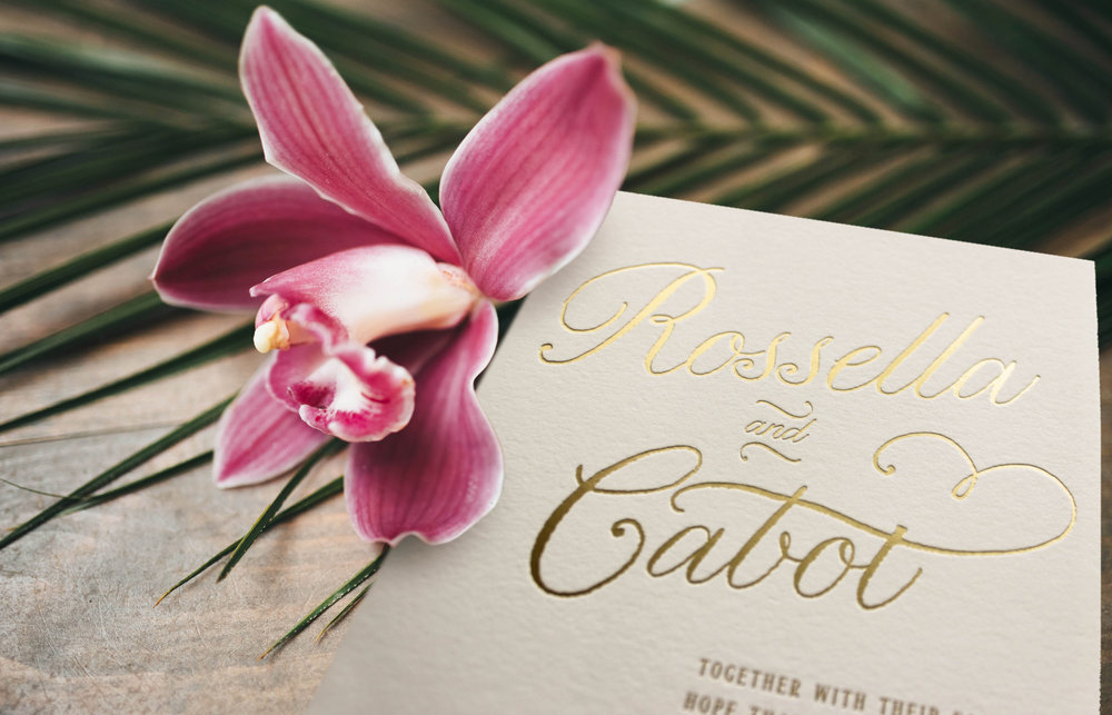 gold-foil-calligraphy-wedding-invitation-destination-weddings.jpg