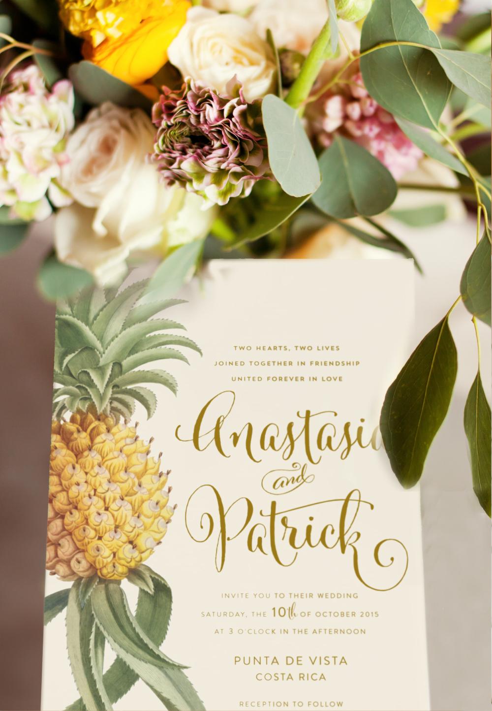pineapple-wedding-invitations-hawaii-tropical-beach-oak-and-orchid.jpg