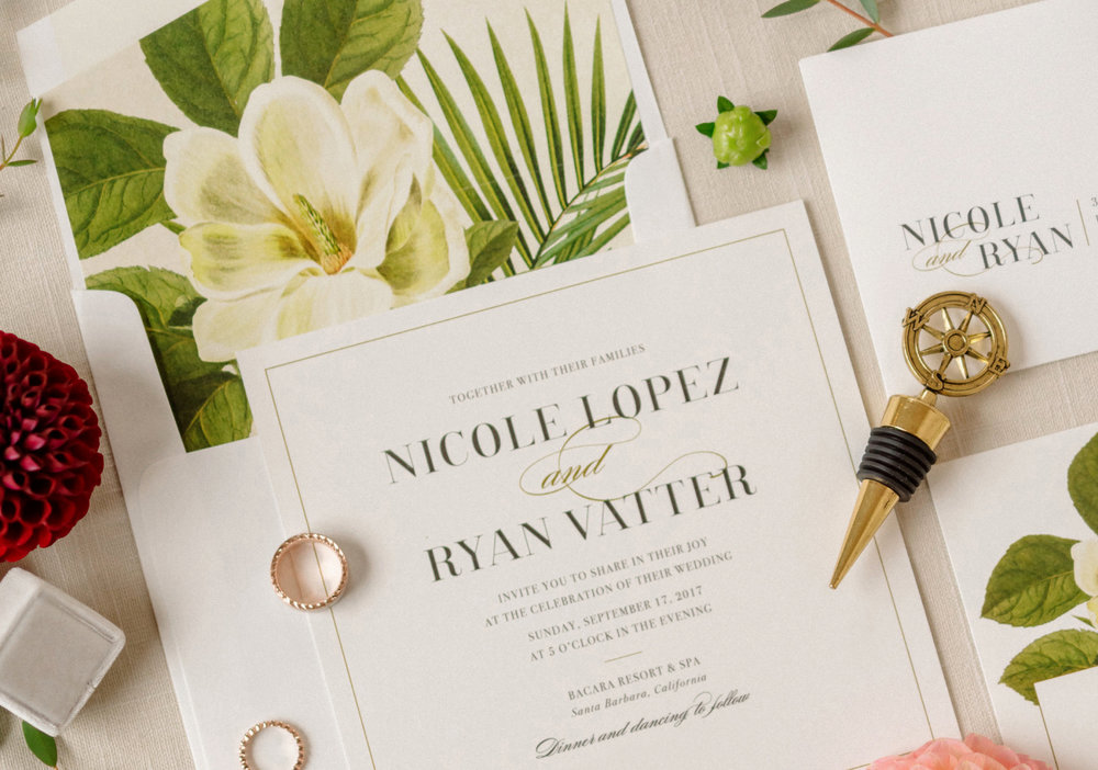 tropical-magnolia-palm-leaf-santa-barbara-california-wedding-invitation.jpg