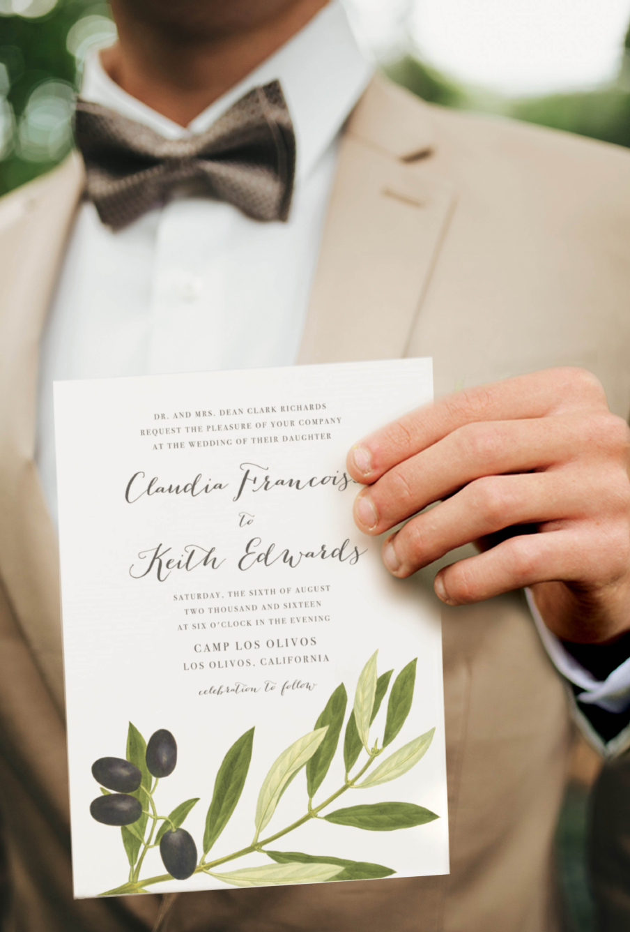 olive-branch-leaf-wedding-invitations.jpg