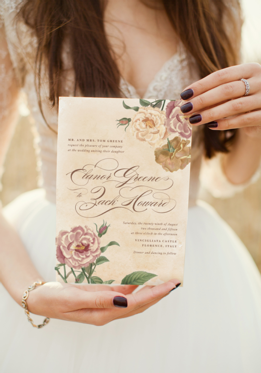 vintage-roses-wedding-invitation-elgant-rose-gold-foil-letterpress-flora-wedding-invitation.jpg