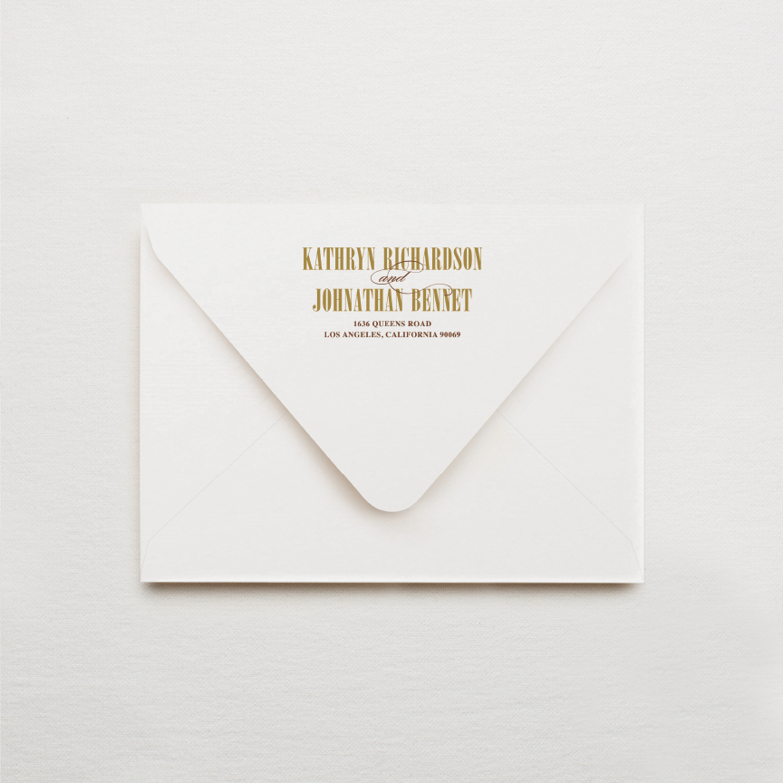 Labelle_Invitation_Envelope.jpg