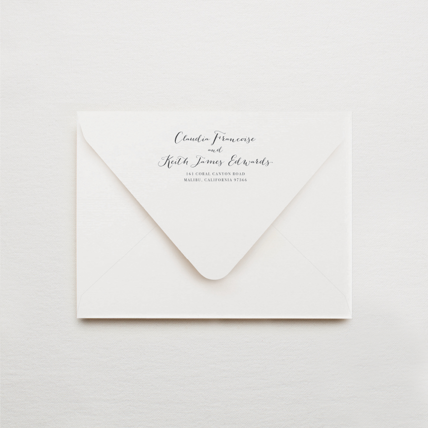 Oliva_Invitation_Envelope.jpg