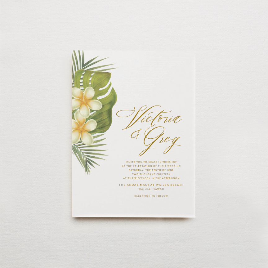 Kalea-Invitation.jpg