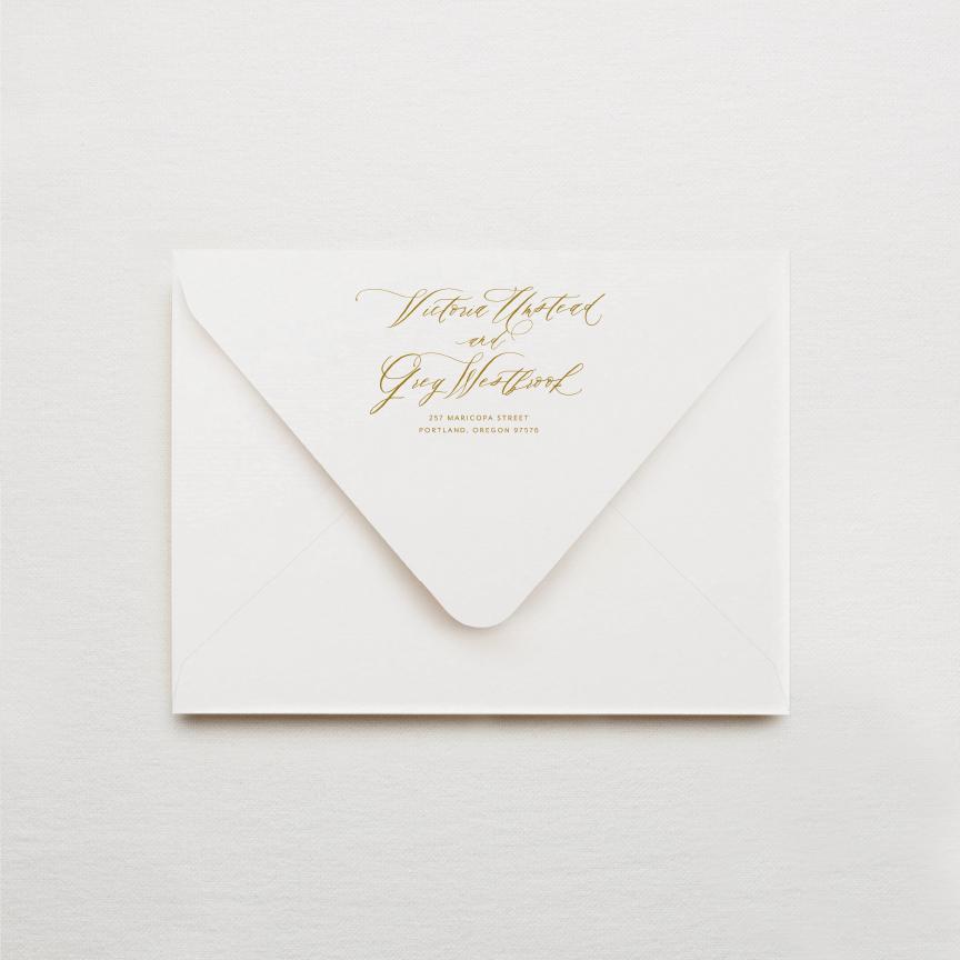 Labelle_Invitation_Envelope.jpg