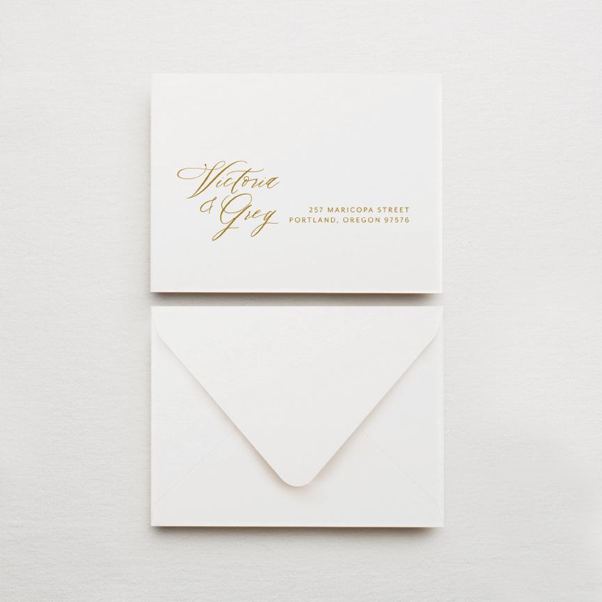 Kalea-Reply-Envelope.jpg