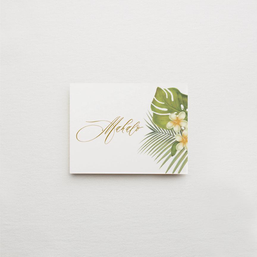 Kalea-Thank-You-Card.jpg