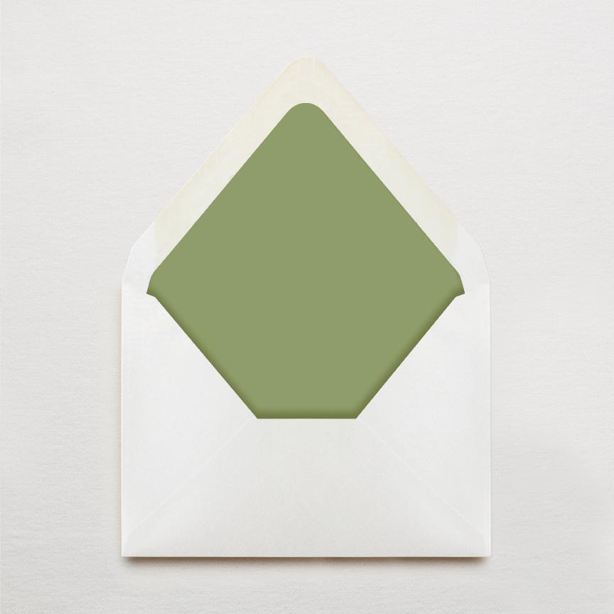 Kalea-Save-the-Date-Envelope-Liner.jpg